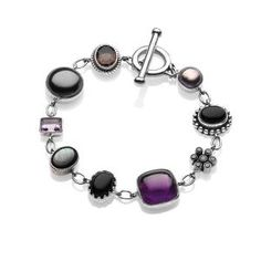 Romance no thanks - Bracelet shop.amberhoeve.be