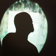 GBG Arts Miami Series Black, Graffiti, Miami, Silhouette, Gun Control, July 15, Vanishing Point, Human Body, Exhibitions