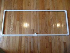 DIY PVC Catapult (Water Balloon Launcher!) | Homemade ...