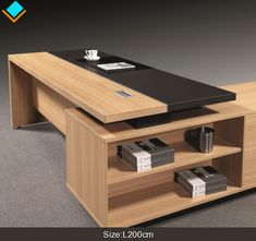 Law Office Design, Office Table Design, Office Furniture Design, Office Interior Design, Office Interiors, Luxury Office, Decoration, Commercial Furniture, Office Desk