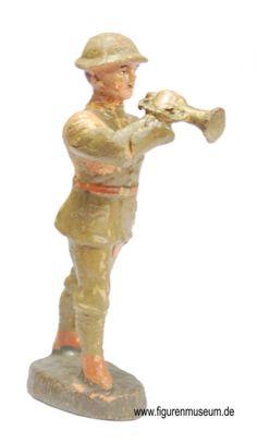 Briten und Amerikaner - Standardserie Hausser Elastolin 11 cm http://figurenmuseum.de/s/cc_images/cache_2415397866.jpg?t=1309896481