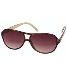 629fe9f96c ... coupon code for 48 best sunclasses. images on pinterest sunglasses  cheap ray ban f53fa eb5d6