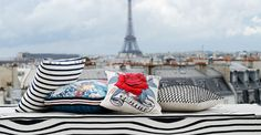 Paris Déco Off 2013, c'est parti !