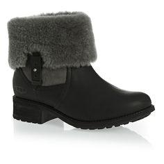 SAVE 20% on www.flipflopsuk.co.uk  UGG Chyler Boots - Black!  #UGG #Chyler #Boots #Black #UGGAustralia  #Womens #wellies  #comfort #shoes #flipflopsuk #cheap #sale #sandals #лето #мода #обувь #скидки #женскаяобувь #шлепанцы #сандалии #спорт #бассейн #море #пляж #каникулы #путешествие #отдых