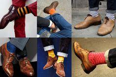 L'homme Tendance: blog lifestyle pour hommes trendy, urbains, un peu hipsters, bobos, gentlemen bikers...