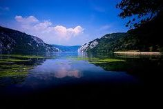 Beautfiul Danube..
