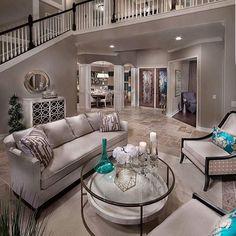 Home sweet home!... . Via @selectres_dfwtxrealtor