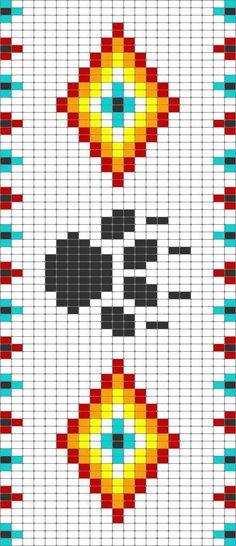 3668ce60174ecd5318f54c806031e7ac.jpg (442×1023)