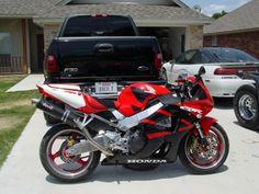 2001 CBR 929 RR Ducati, Yamaha, Honda Fireblade, Speed Bike, Sportbikes, Hot Bikes, Honda Motorcycles, Motorcycle Bike, Super Sport