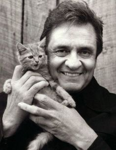johnny-cash-holding-kitten-johnny-cash-holding-kitten-demotivational-posters-1361235135