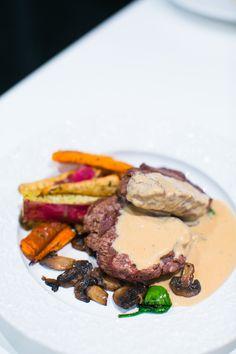 Chipotle Chicken, Garam Masala, Something Sweet, Chutney, Lchf, Steak, Deserts, Food And Drink, Low Carb