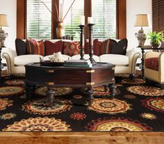 85 Best Tommy Bahama Rugs Images Tommy Bahama Rugs