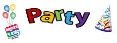 Bricks4Kids Birthday Parties   Canada Calgary Alberta