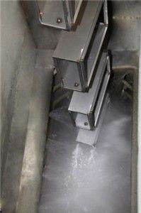Boya ve kaplama öncesi metal yüzey temizleyicisi Boyanacak koruyucu ile kaplanacak metal alüminyum yüzeyleri en iyi sonuçlar almak için hazırlanmış bir üründür boya ve kapmala öncesi metal yüzey temizleyicisi