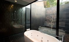 New House, Tasmania | Architecture | Wallpaper* Magazine: design, interiors, architecture, fashion, art