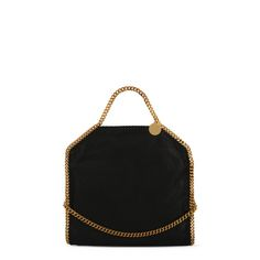 Shop the Falabella Shaggy Deer Fold Over Tote by Stella Mccartney at the official online store. Discover all product information.