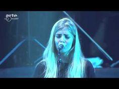 ▶ London Grammar - Live We Love Green Festival 2014 ( Full Set ) - YouTube