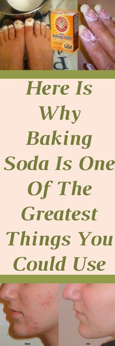 Baking soda is likely the most inexpensive health remedy in the world. It is effective at combating everything from colds to cancer, as well as beneficial for oral health, deodorants and so much more. If it's one thing you want in your home pharmacy, its baking soda. Health benefits of baking soda include reduced risk…
