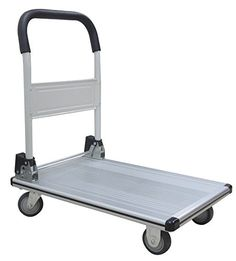 Tyke Supply Aluminum Flat Bed Cart / Platform Truck Tyke ... https://www.amazon.com/dp/B01ATWZW3I/ref=cm_sw_r_pi_dp_x_J22pybPVAGZ34