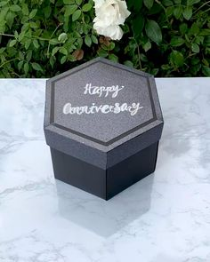 Boyfriend Anniversary Gifts, Diy Gifts For Boyfriend, Anniversary Surprise For Him, Anniversary Ideas For Her, Aniversary Ideas, Boyfriend Boyfriend, Wedding Anniversary Gifts, Girlfriend Birthday Gifts, Diy Birthday Gifts For Boyfriend