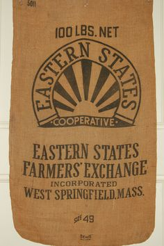 405 Best Vintage Farm Seed & Feed Co  images in 2018 | Vintage farm