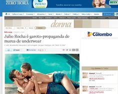 Julio Rocha (Campanha Mash 2013) http://zerohora.clicrbs.com.br/rs/vida-e-estilo/donna/noticia/2013/05/julio-rocha-e-garoto-propaganda-de-marca-de-underwear-4151037.html