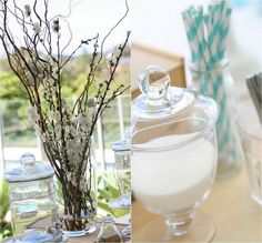 Spring Styling Event
