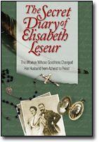 Elisabeth Leseur My Spirit Rejoices | Elisabeth Leseur – Patron of the Infertile