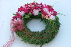 Desať receptov na dezerty s piškótami - Žena SME Grapevine Wreath, Grape Vines, Desi, Origami, Wreaths, Google, Scrappy Quilts, Author, Door Wreaths
