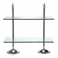 Godinger Silver Art Beacon Hill 2tier Nonleaded Crystal Buffet Display Food Barware Server Stand *** Visit the image link more details.(This is an Amazon affiliate link and I receive a commission for the sales)