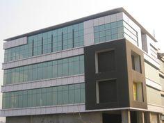 Acp Cladding and Structural glazing contractors, https://acpcladdingindelhi.wordpress.com/2015/04/26/aluminium-glass-structural-glazing-contractors-in-maharashtra/