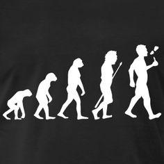 vape evolution