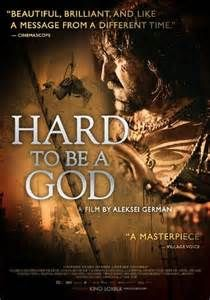 hard to be God movie - Bing Images