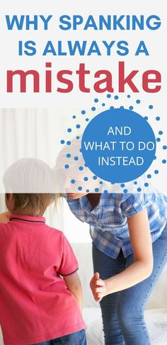 Learn positive discipline strategies that are better than spanking. Best parenting tips | Discipline tips for moms | discipline tips for parents | how to discipline kids | #positiveparenting Peaceful Parenting, Gentle Parenting, Parenting Hacks, Rules For Kids, Family Rules, Positive Discipline, Attachment Parenting, Teaching Kids, Breastfeeding