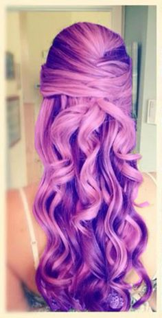 hair colors medium hair cut