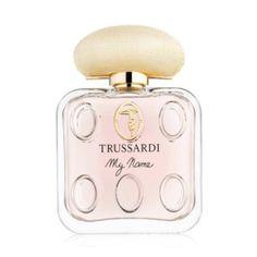 Тестер Trussardi - My Name 100 ml.
