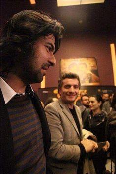 Che Guevara, Engine, Fictional Characters, Amor, Beautiful Men, Beauty, Turkish People, Jewel, Diamonds