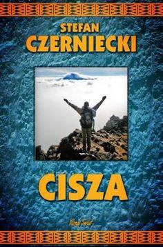 """Stefan Czerniecki """"Cisza"""""""