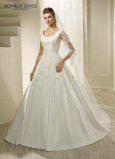 1d6d4a721fe 24 Best wedding dress images