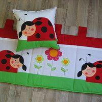 Zboží prodejce Lubinka / Zboží | Fler.cz Kids Rugs, Throw Pillows, Bed, Home Decor, Toss Pillows, Decoration Home, Kid Friendly Rugs, Cushions, Stream Bed