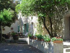 Camping et 2 gites DOMAINE DE VILLEMARIN proche plage, Meze, Agde, Sete.