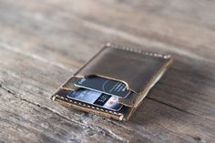 Front Pocket Wallet, Men's Leather Wallet, Minimalist Wallets, Groomsmen Gifts, Leather Wallets, Listing# 031 - The Wallet of The Year
