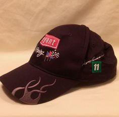 Indianapolis 500 Andretti Autosport Tony Kanaan Indy Car Bryant racing kart IRL  #AndrettiAutosport