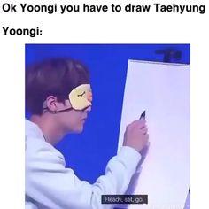 - Genius Meme - Fᴏʟʟᴏᴡ ᴍᴇ ғᴏʀ ᴍᴏʀᴇ 𝐇𝐚𝐬𝐡𝐭𝐚𝐠𝐬 The post appeared first on Gag Dad. Bts Namjoon, Min Yoongi Bts, Bts Suga, Taehyung, Bts Memes Hilarious, Bts Funny Videos, Bts Video, Foto E Video, K Pop Wallpaper