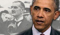 http://www.nationalreview.com/article/397914/roots-obamas-appeasement-victor-davis-hanson