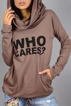 Nike sweatshirt Large(but Fits Oversized) £36 Website