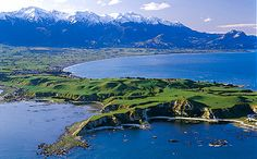 Kaikoura, north of Christchurch, South Island, New Zealand. The Places Youll Go, Places To Visit, Marlborough Sounds, Whale Watching Tours, New Zealand South Island, Travel Reviews, Life Is A Journey, New Zealand Travel, Beautiful Places