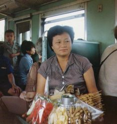 Fish cakes on Kwai train Train, Fish, Cakes, Chicken, Meat, Breakfast, Morning Coffee, Cake Makers, Pisces