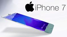 Apple IPhone 7 Phone the most awaited smartphone is almost here. The features and designs of this awesome smartphone were released on 7 September 2016 Iphone 7 Price, Apple Iphone, Buy Iphone 7, Unlock Iphone, Iphone Sales, Iphones For Sale, Latest Iphone, Bling, App Development