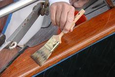 Cat boat plans wooden boat offshore fishing boat plans,broadbill duck boat plans bruce robert boat plans,four rivers layout boat plans garvey flex boat plans. Sailboat Living, Living On A Boat, Sailboat Restoration, Trawler Boats, Liveaboard Boats, Boat Cleaning, Wooden Canoe, Wooden Boats, Boating Tips